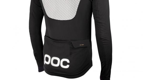 POC Avip Softshell Jacket