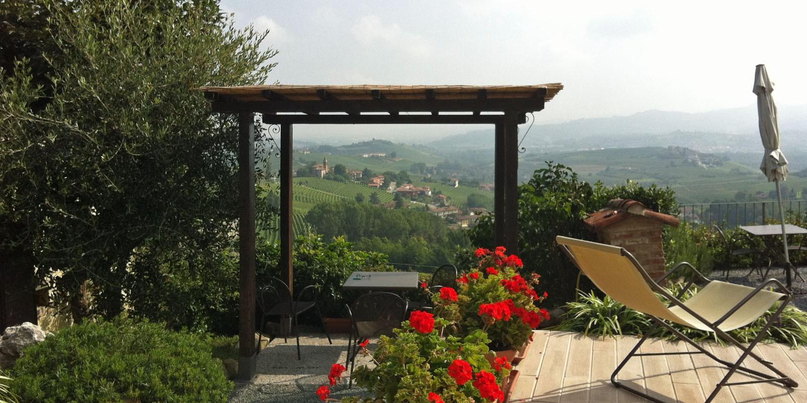 Piemont kulinarisch
