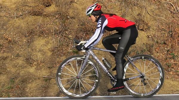 Assos Bikewear