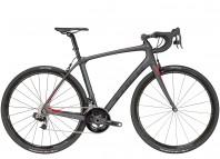 Domane SLR 9 eTap: € 9.499,-