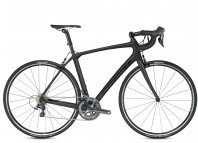 Domane SLR 6: € 4.499,-