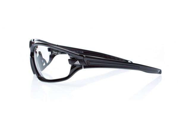 Das dynamische Climacool-Ventilationssystem verteilt den Luftstrom über die gesamte Glasfläche und reduziert das Beschlagen der Gläser auf ein Minimum.