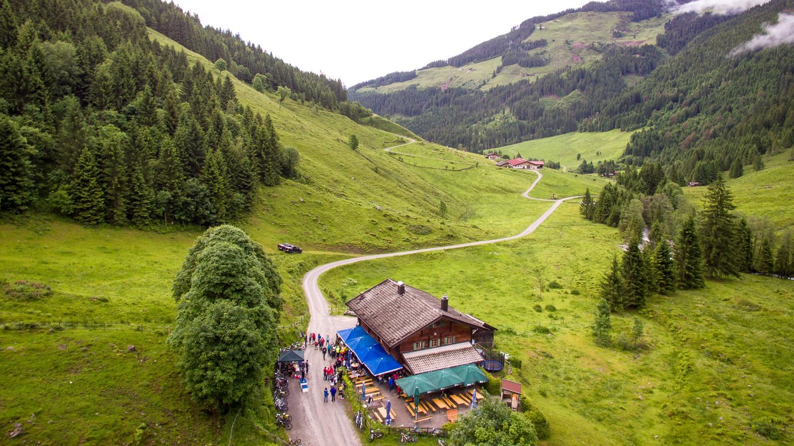 Foto: www.makmaimedia.at