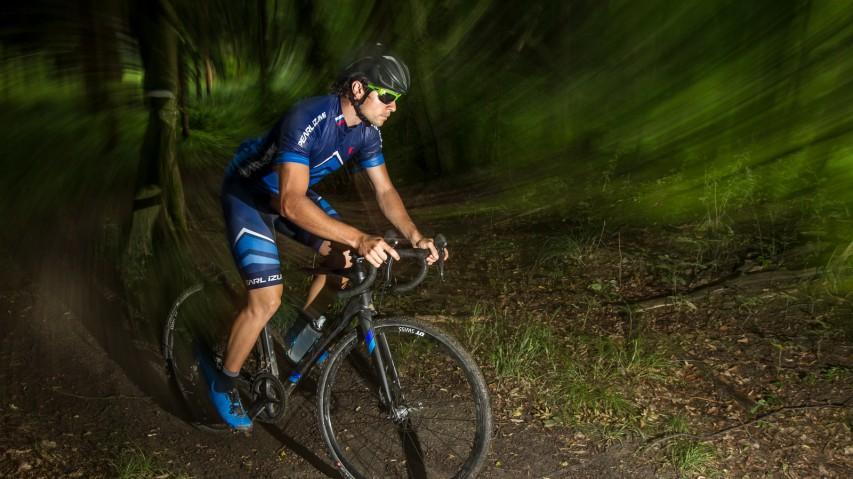 Ridley X-Trail C20 2016
