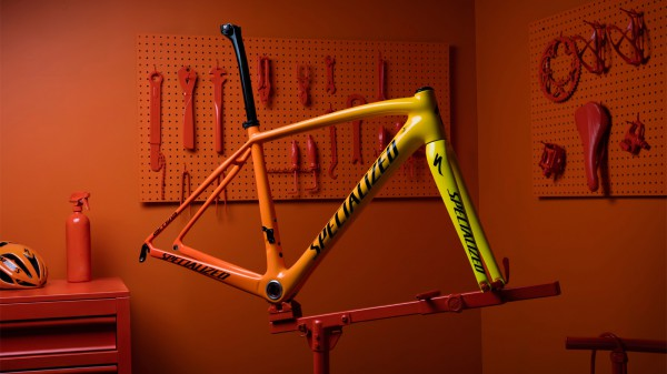 Specialized Torch Kollektion