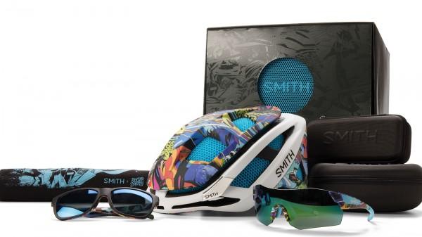 Smith Olympia-Edition