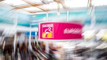 Eurobike 2016 - Bike Neuheiten 2017 powered by Bikepirat.at