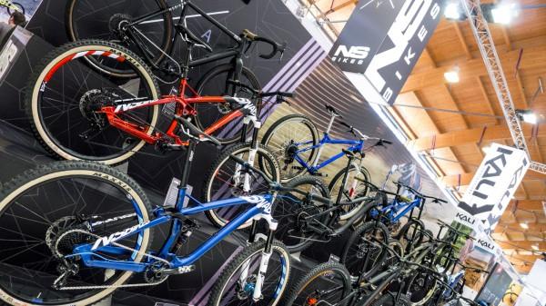 NS Bikes Neuheiten 2017