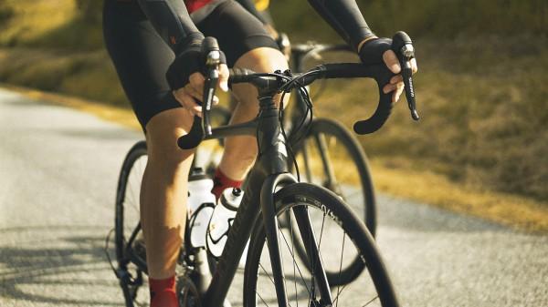 Specialized Ruby und Roubaix 2017