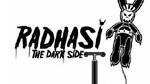 Radhasi 2007.01