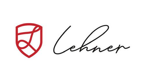 Sport Lehner