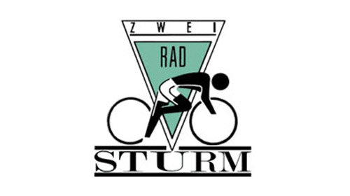 2 RAD STURM