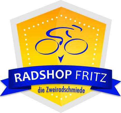 Radshop Fritz
