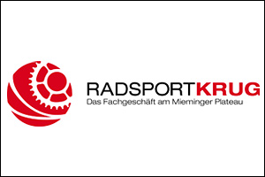 Radsport Krug