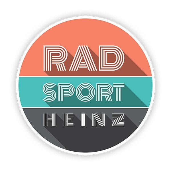 bynd.sports e.U.