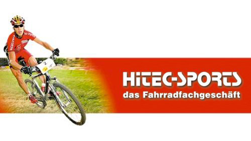 Hitec-Sports Ges. m. b. H.