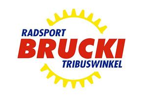 Rad - Sport - Brucki