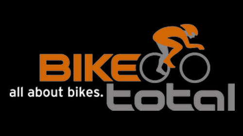 Bike Total Radsport Holzer GmbH