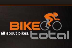 Bike Total Radsport Holzer KG