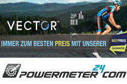 Powermeter24
