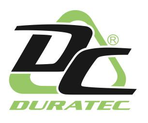 1st Duratec
