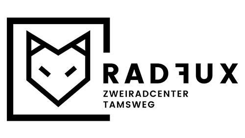 RADFUX Zweiradcenter Tamsweg
