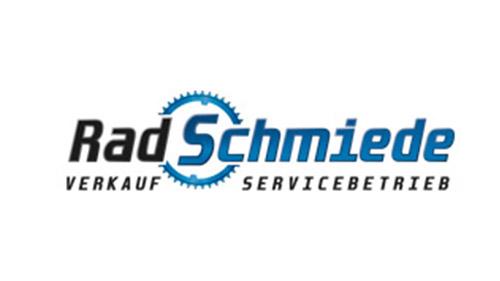RadSchmiede