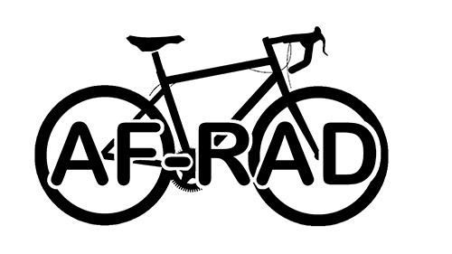 AF-Rad