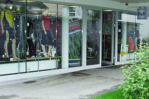 B&B Handels GmbH