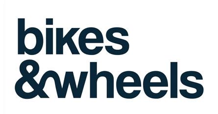 bikes&wheels
