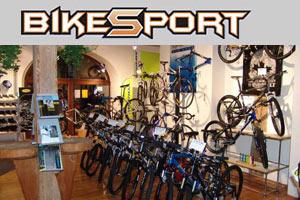 Bike-Sport