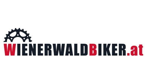 WIENERWALDBIKER.AT