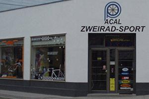 Zweirad-Sport Pacal