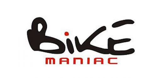 BikeManiac