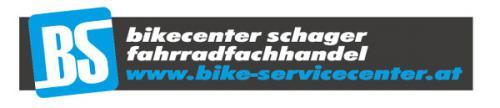 Bikecenter Schager