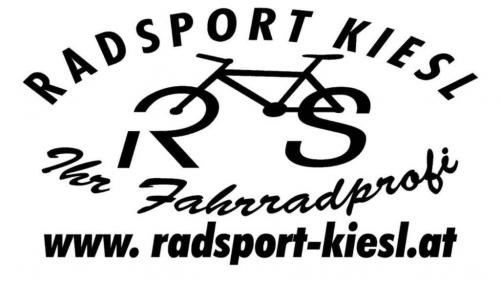 Radsport Kiesl