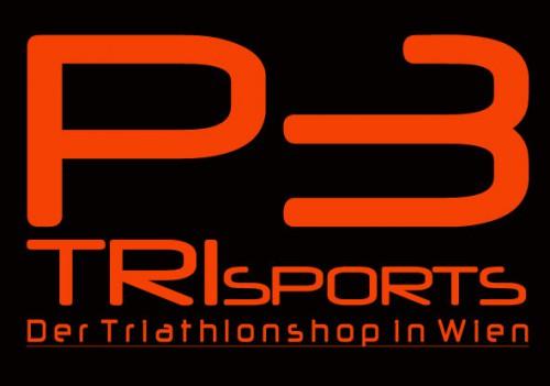 P3 Trisports