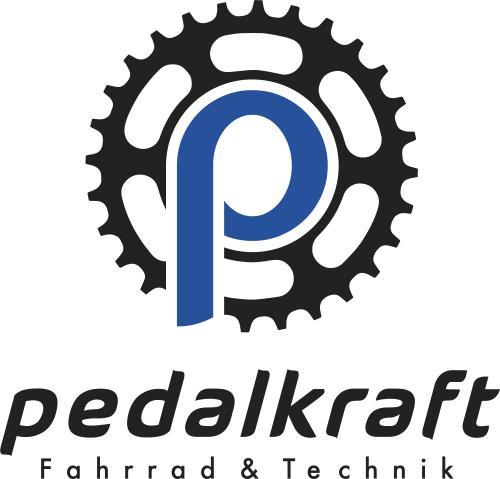 pedalkraft