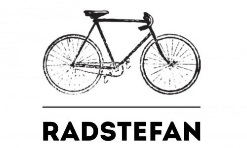 Radstefan