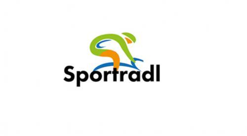 Sportradl