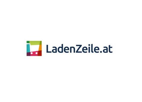 Ladenzeile.at