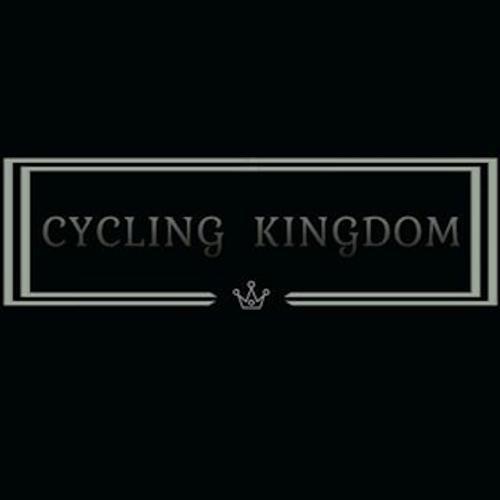 cycling-kingdom.com