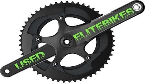 Used Elitebikes