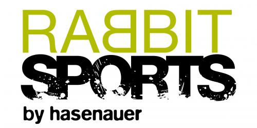 Rabbit Sports by Hasenauer
