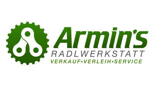 Armin's Radlwerkstatt