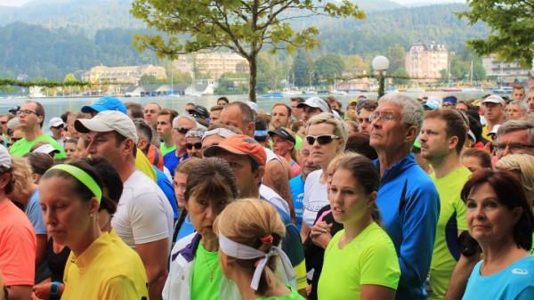 Die besten Laufsport Events auf einen Blick
