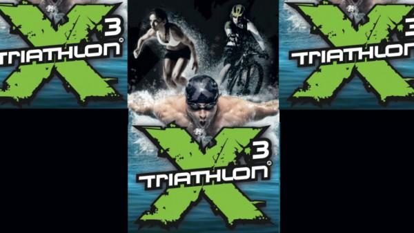 Xtremely new - X-Cross Triathlon Podersdorf